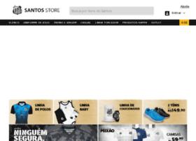 viladosantos.com.br