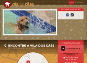 viladoscaes.com.br