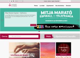 vilafranca.net