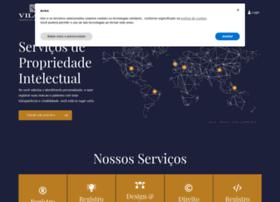vilage.com.br