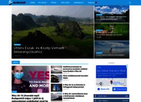 vilagutazo.net