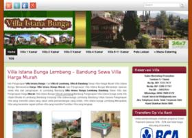 vilaistanabunga.info