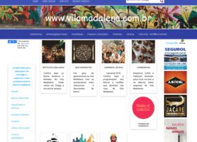 vilamadalena.com.br