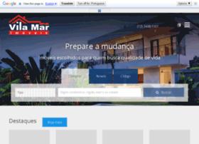 vilamarimoveis.com.br