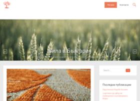 vilambara.com