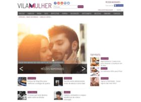 vilamulher.com.br