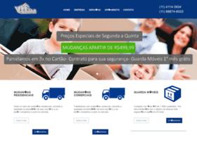 vilanovamudancas.com.br