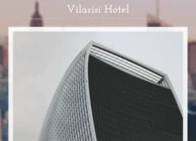 vilarisi.com