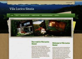 Vilasinaia.com