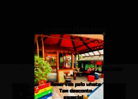 vilataquaras.com.br