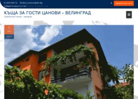 vilatsanovi.com