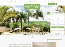vilaverdeatibaia.com.br