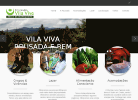 vilaviva.com.br