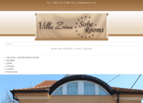 vilazrina.com