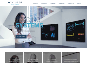 vilber.com