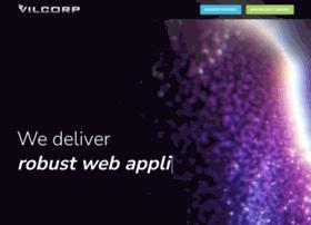 vilcorp.com