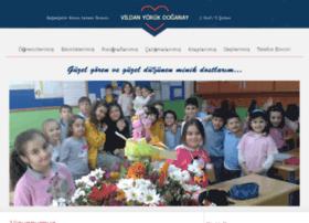 vildandoganay.com