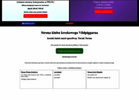 vildpiggarna.prv.pl