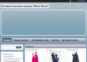vilena-a.com.ua