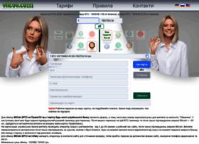 vilkov.com