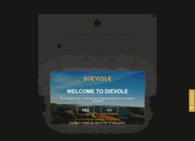 villa-dievole.com