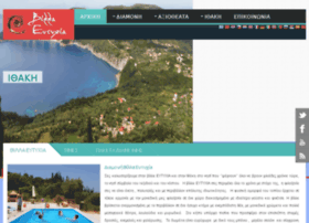 villa-eftychia.gr