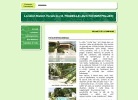 villa-etche-tory.site-pap.fr