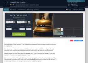villa-fraulo-ravello.hotel-rez.com