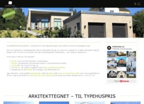 villa-kvadro.dk