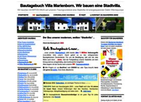 villa-marienborn.de