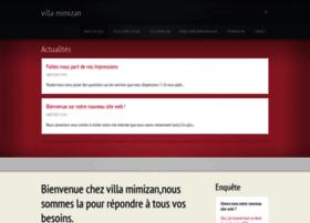 villa-mimizan-plage.webnode.fr