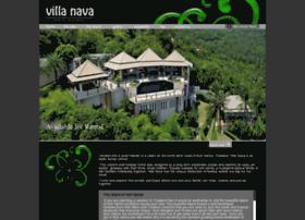 villa-nava.com