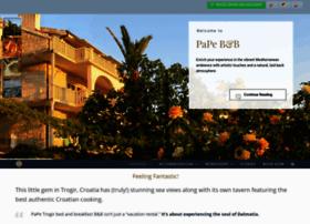 villa-pape.com