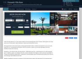 Villa-rasa-marina-buzios.h-rez.com