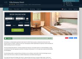 villa-rotana-dubai.hotel-rez.com