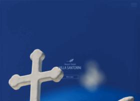 villa-santorini.com