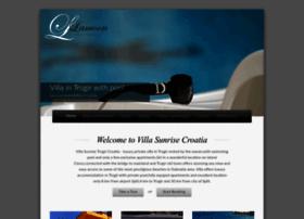villa-sunrise.com
