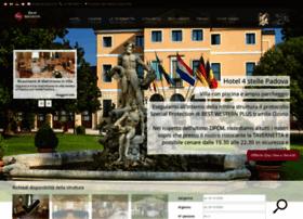 villa-tacchi.com