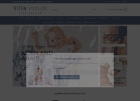 villa-vrolijk.nl