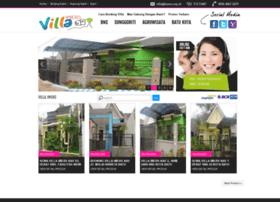 villa.imers.my.id