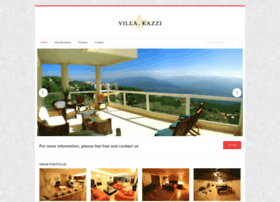 villa.kazzi.org