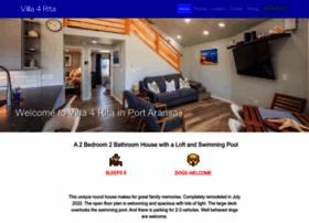 villa4rita.stayinporta.com