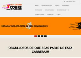 villaascasubicorre.com