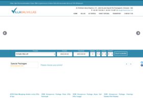 villabalivillas.com