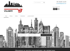 villabitz.com