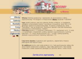 villabogna.ta.pl