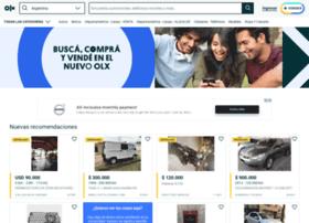 villacarlospaz.olx.com.ar