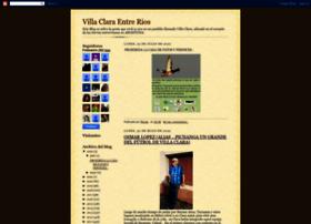 villaclaraentrerios.blogspot.com