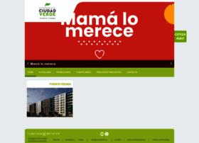 villaclub.com.pe