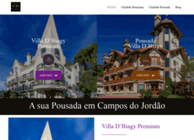 villadbiagy.com.br